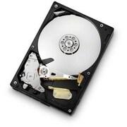 """HGST Deskstar 7K1000.C HDS721050CLA362 500 GB 3.5"""" Internal Hard Drive"""