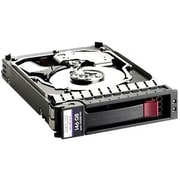 "HP-IMSourcing 146 GB 3.5"" Internal Hard Drive"
