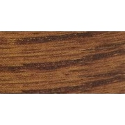 Rust-Oleum 8oz Ultimate Wood Stain, Golden Mahogany (2603-71)