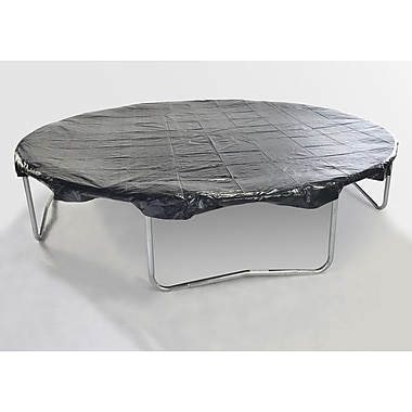Jumpking Laminated 14' Round Trampoline Weather Cover