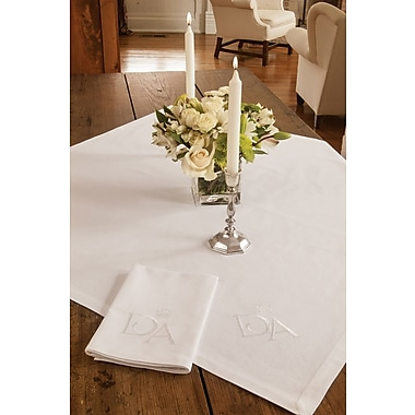 Heritage Lace Downton Abbey Table Topper