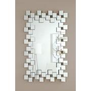 Wildon Home   Mirror