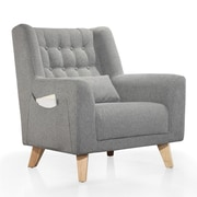 Ceets Maxwell Arm Chair