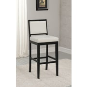 American Heritage Fairmount 26'' Bar Stool