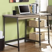 Homestar Gemelli Writing Desk