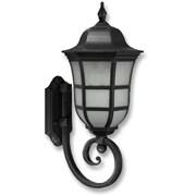 Beldi Vail 1-Light Outdoor Wall Lantern