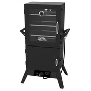 Outdoor Leisure Products Smoke Hollow LP Gas Smoker