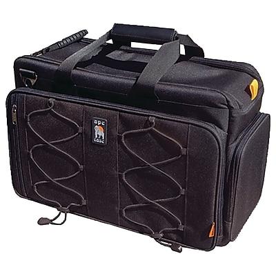 Ape Case Pro Slr Camera Luggage
