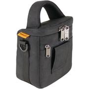 Ape Case Metro Mini Camera Case (black)