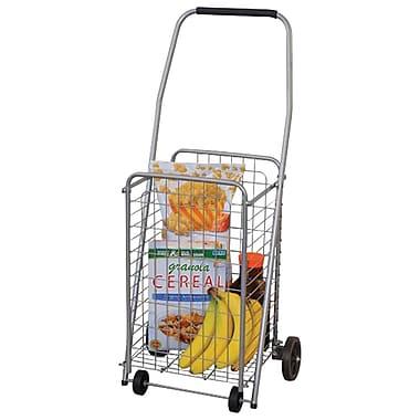 Helping Hand Pop 'n Shop Rolling Cart (HBCLFQ39283)