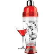Houdini 18oz Electric Cocktail Mixer