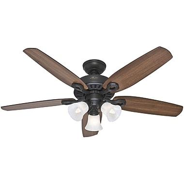 Hunter Fan 52