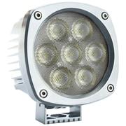 """Marine Sport 4.3"""" 35-watt 5,000-lumen Marine LED Spotlight"""