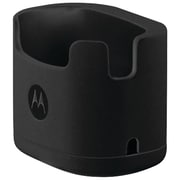 Motorola Talkabout T400 Series Wall/desk Stand