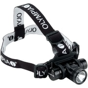 Olympia 550-lumen LED Headlamp