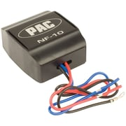 PAC 10-amp Deluxe Power Lead Filter