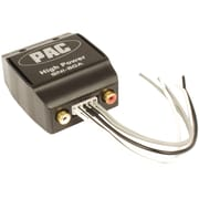 PAC 2-channel Adjustable High-power Line-out Converter
