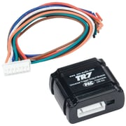 PAC Universal Trigger Output Module (PACTR7)
