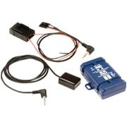 PAC Wrip Steering Wheel & Wireless Remote Interface For Pioneer