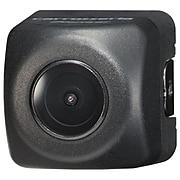 Pioneer Universal Rearview Camera