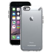 Pure Gear iPhone 6/6s Slim Shell Case (clear)