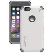 Pure Gear iPhone 6/6s Dualtek Extreme Shock Case (arctic White)