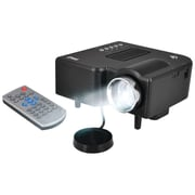Pyle Home 1080p Mini Compact Pocket Projector