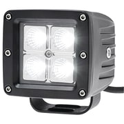 "Race Sport 3"" X 3.25"" 16-watt 4-LED CREE Driving Spotlight"