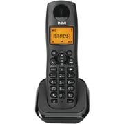 RCA Element Series Additional Handset For 2161/2162 Series