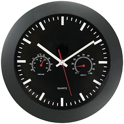 Timekeeper 12
