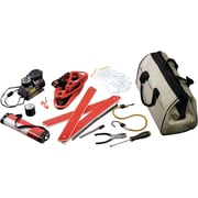 UPG Emergency Road Kit