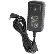 weBoost 12-volt/3-amp AC/DC Power Supply With 2.5mm X 12.5mm DC Plug