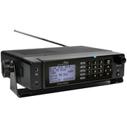 Whistler Digital Desktop/mobile Radio Scanner