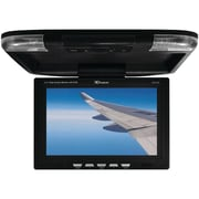 "Xovision 12.2"" Ceiling-Mount LCD Monitor With IR Transmitter (SHAGGX2156B)"