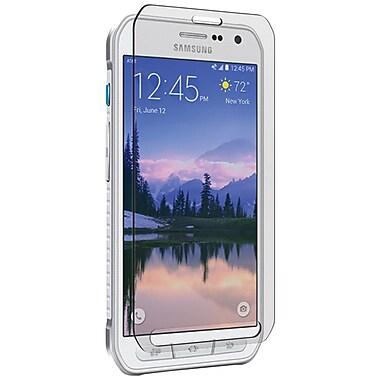 Znitro Samsung Galaxy S 6 Active Nitro Glass Screen Protector