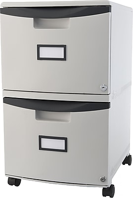 Merveilleux Https://www.staples 3p.com/s7/is/. ×. Images For Storex Filing Cabinet, Hanging  Files ...