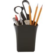 Storex Plastic Recycled Pencil Cup (STX70175U06C)