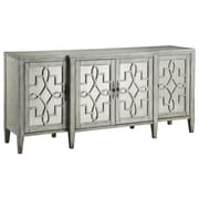 Stein World Lawrence Credenza, Soft Sage (47777)