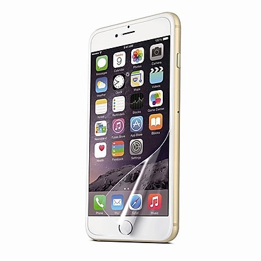 Premium Protection Pack for IPhone 6