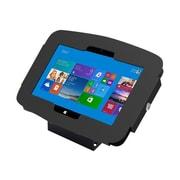 Compulocks  Enclosure Kiosk for Lenovo ThinkPad 10, 101B610LTPBE, Black