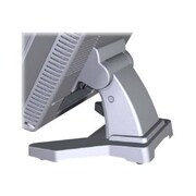 NCR 7610-K320 Table Top Stand Kit for Realpos 25/50