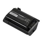 Zebra Lithium-Ion 5300 mAh Handheld Device Battery (ST3003)