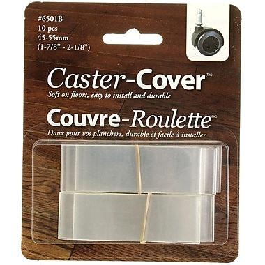 Caster-Cover 6501B 2