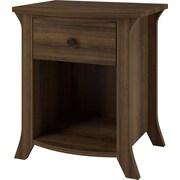 Altra Oakridge Accent Table, Homestead Oak