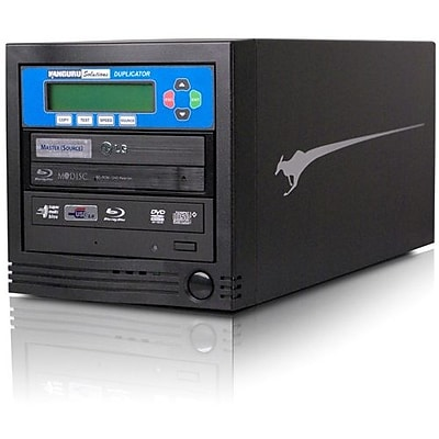 Kanguru 1-to-1 Blu-ray Duplicator IM12V1110
