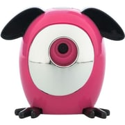 Wowwee™ Snap Pets™ 1408 Mini Bluetooth Camera, Pink/Black Rabbit