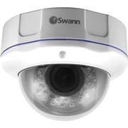 Swann (SWPRO-981CAM-US) Wired Surveillance Camera, White