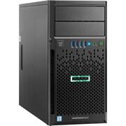 HP® ProLiant ML30 Gen9 8GB RAM Intel Xeon E3-1240 v5 Quad-Core Micro Tower Performance Server (830893-001)