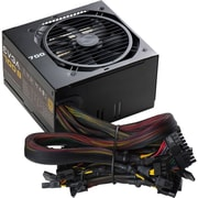 EVGA 700B Bronze ATX12V and EPS12V Power Supply, 700W (100-B1-0700-K1)