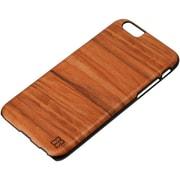 Man&Wood Slim Case for iPhone 6/6S, Sai Sai (M1418B)
